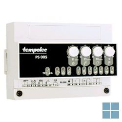 Theben/ tempolec boilervoorrang module ps005 | PS005 | LAMO