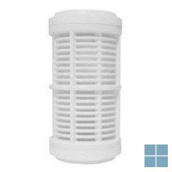Leader filterelement wasbaar voor aquasan 60Á   PTA99601   LAMO