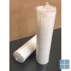 Pugh patroon micromet (smi006) | PUGHPATROON | LAMO