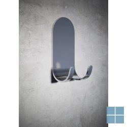 Novellini haak voor wand voor glaswisser | R90APPEN0E | LAMO