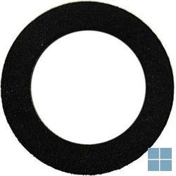 Watts rubber joint 6/4 (prijs/stuk) | RJ64 | LAMO