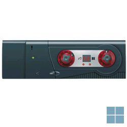 Remeha standaard bedieningsbord x (eentrapsbrander ) | RMH100002001 | LAMO