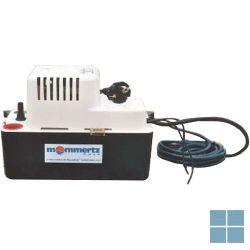 Remeha opvoerpomp condensaten (os) | RMH100004293 | LAMO