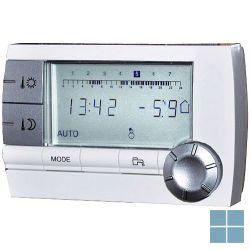 Remeha afstandsbediening isense pro cdi4 aansluiten met draad | RMH100013478 | LAMO