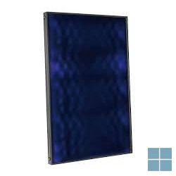 Remeha c250v vlakkeplaat zonnecollector voor verticale montage | RMH100016502 | LAMO