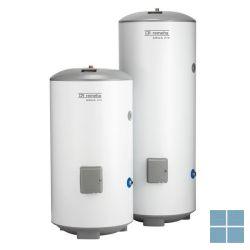 Remeha bp boiler 200 liter | RMH100019211 | LAMO