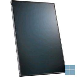 Remeha zonnecollectorpakket plat dak 4.74 m² (2) | RMH7626383 | LAMO