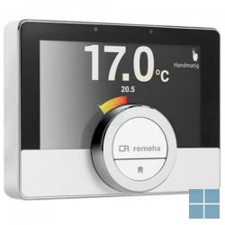 Remeha etwist smart thermostaat met gateway | RMH7674559 | LAMO