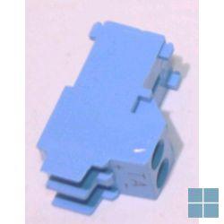 Remeha oertli stekker + weerstand | RMH88014963 | LAMO