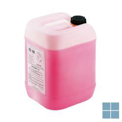 Remeha warmtegeleidende vloeistof voorvermengd 20 liter | RMH89807792 | LAMO