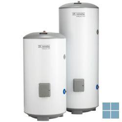 Remeha aqua pro sanitaire warmwaterboiler 100 liter | RMH98617 | LAMO