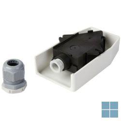 Remeha buitenvoeler calenta/quinta pro/tzerra af60 kabel niet inbegrepen | RMHS100316 | LAMO
