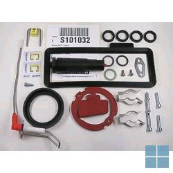 Remeha onderhoudsset c calenta 28c | RMHS101032 | LAMO