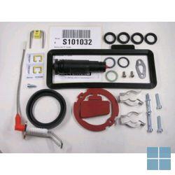 Remeha onderhoudsset c calenta 40c | RMHS101411 | LAMO