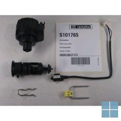 Remeha actuator met driewegklep | RMHS101765 | LAMO