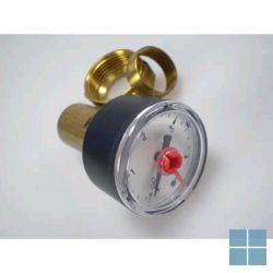 Remeha manometer avanta 28c-35c | RMHS58725 | LAMO