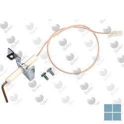 Bulex ionisatie themaclasic 30 e | S1003700 | LAMO