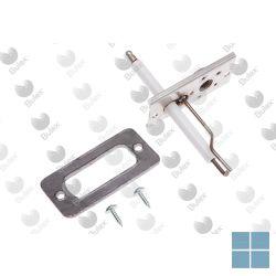 Bulex ontstekingselektrode 24e-25e-(as) 28e-29e | S1051500 | LAMO