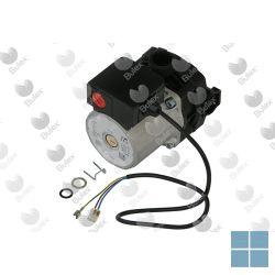 Bulex pomp thermomaster f24/f28 | S1053200 | LAMO