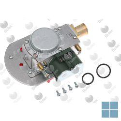 Bulex gasblok thermomaster f28e | S1057600 | LAMO