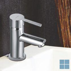 Kvr drako fonteinkraan chroom | S3371CH | LAMO