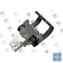 Bulex temperatuurvoeler sanitair | S5704200 | LAMO