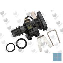 Bulex debietvoeler Iso-fast/max/twin thema-tek | S5720200 | LAMO