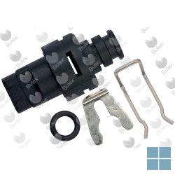 Bulex drukvoeler voor thermo master fas28e, thema condens | S5720500 | LAMO