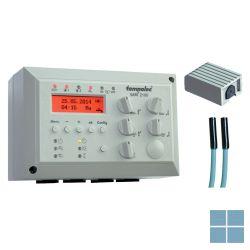 Theben/ tempolec weersafhankelijke regelaar sam2100 | SAM2100 | LAMO