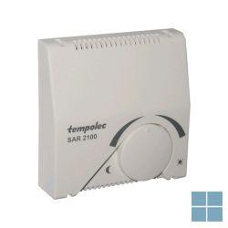 Theben/ tempolec voeler zonder klok sar2100 | SAR2100 | LAMO