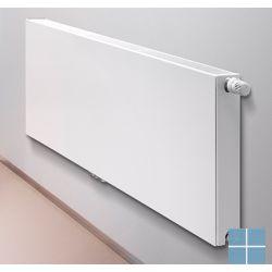 Superia central m design h 600 x 22 x  l 500 761w | SCEND6225 | LAMO