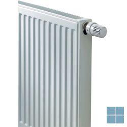 Superia ventil uni 6 h 400 x 21 x l 600 572w | SV4216 | LAMO