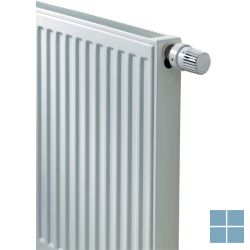 Superia ventil uni 6 h 400 x 33 x l 3000 5100w | SV43330 | LAMO