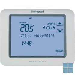 Honeywell thermostaat bedraad | TH8210M1003 | LAMO