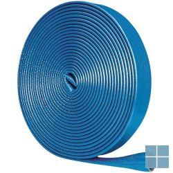 Tubolit dia 22 dikte 4mm lengte 20 m tl22 s 4/4 plus | TUBOLIT22 | LAMO
