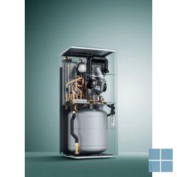 Vaillant ecocompact condensatievloerketel (combi) aardgas vcc 266 27,1kw | VAI0010014629 | LAMO
