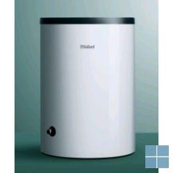 Vaillant sanitaire warmwaterboiler staand vih r 120 liter | VAI0010015931 | LAMO