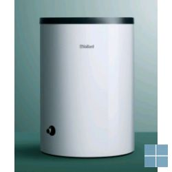 Vaillant indirecte sanitaire warmwaterboiler unistor vih r 6b 120 liter | VAI0010015943 | LAMO