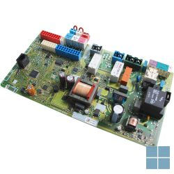 Vaillant printplaat voor eco tec | VAI0010028086 | LAMO