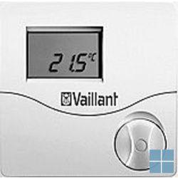 Vaillant modulerende ebus-kamerthermostaat calormatic vrt 50 | VAI0020018265 | LAMO