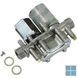 Vaillant gasblok turbo/atmo tec aardgas | VAI0020019991 | LAMO