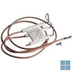 Vaillant ontsteek/ionisatie electrode vu 3-5 | VAI0020039057 | LAMO