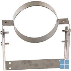 Vaillant muurbevestiging voor condens ketels rvs | VAI0020042751 | LAMO