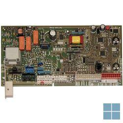 Vaillant voorprint turbo/atmo tec | VAI0020092371 | LAMO