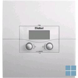 Vaillant weersafhankelijke regelaar voor cascade calormatic | VAI0020092436 | LAMO
