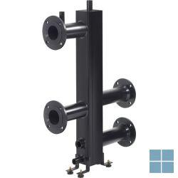 Vaillant evenwichtsfles wh c 110 met ingebouwde magneetfilters | VAI0020107874 | LAMO