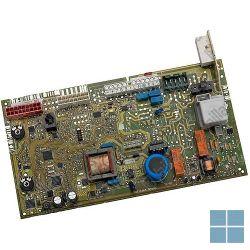 Vaillant printplaat vcw 226-286  en vc 136-256-306-376/3-5 | VAI0020132764 | LAMO