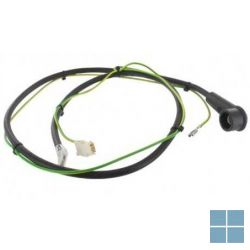 Vaillant kabelontsteking | VAI0020135119 | LAMO
