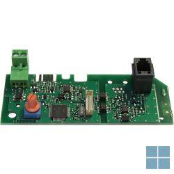 Vaillant module vr 32/3 (voor hybride opstelling wp ketel) | VAI0020139895 | LAMO