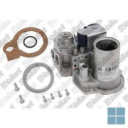 Vaillant gasblok vc806 | VAI0020143438 | LAMO